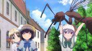 DM Anime 06