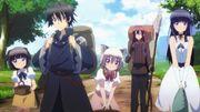 DM Anime 07 12