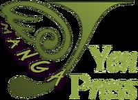 YPMG-Logo
