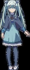 DM Anime Mia