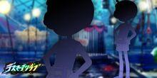 Death March Club Twitter Tattsun Shadow