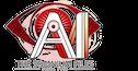 AI Somnium Files Wiki Wordmark