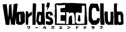 World's End Club Wiki