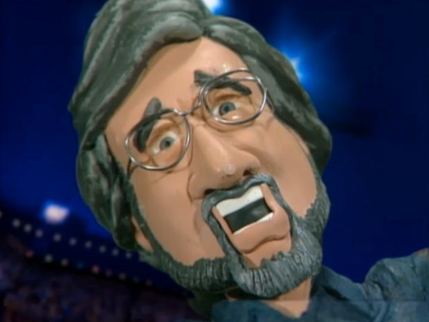 File:Celebrity Deathmatch Spielberg 2.jpeg