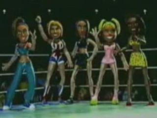 File:Spice girls.jpg