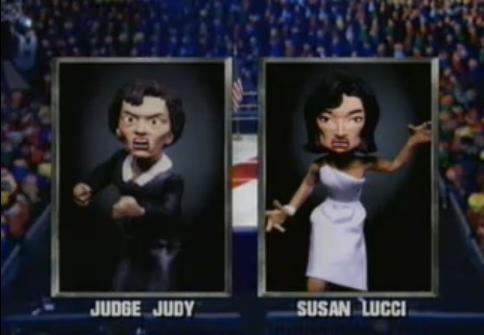 File:JudgeJudySusanLucci.png