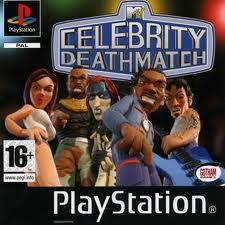 File:Celebrity Deathmatch PSX version.jpg