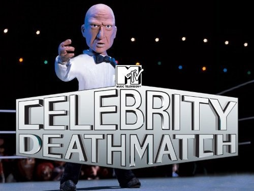File:Celebrity Deathmatch 1.jpeg
