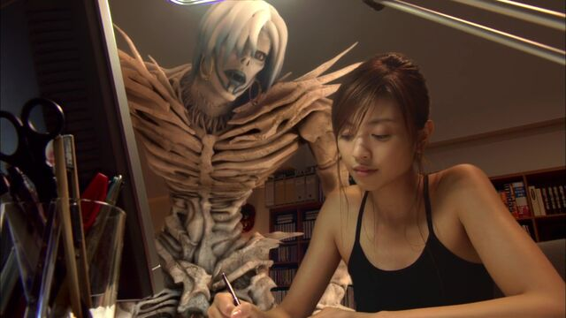 File:Death note live 2 01.jpg
