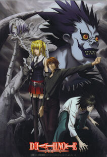 Death-note-xd