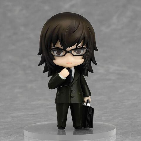 File:A Mikami Nendoroid petite.jpg