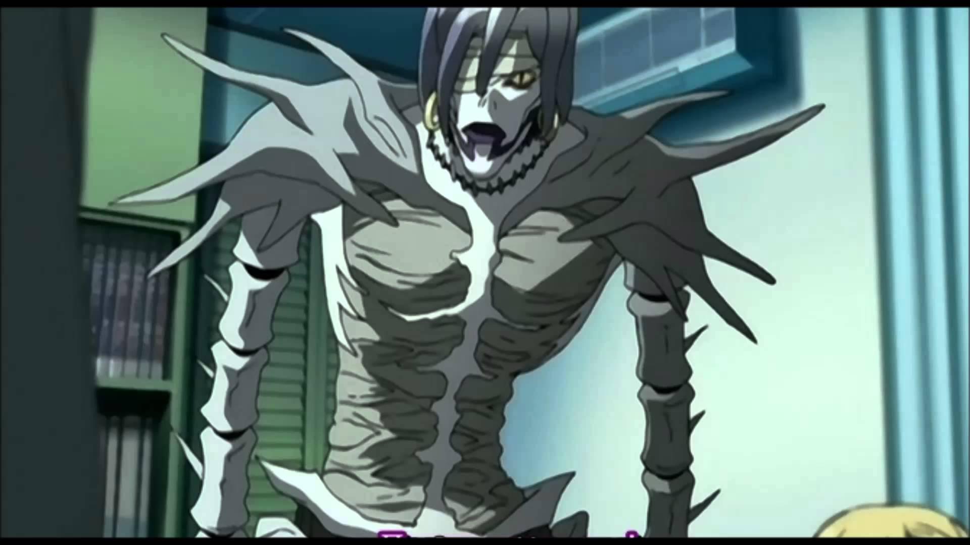 L Lawliet エルローライト Eru Rōraito conosciuto semplicemente come Elle エル Eru è un personaggio del manga Death Note creato da Tsugumi Ōba e