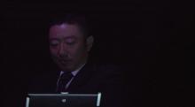 Takahashi drama