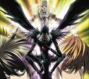 Death Note Relight 1: A Versão do Shinigami