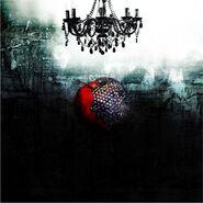 The World Alumina single with Alumina DVD