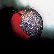 The World Alumina single with The World DVD