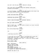 We All Need a Hero lyrics 2