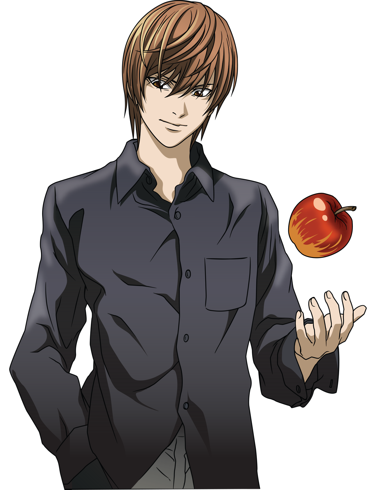 light note light yagami note s wiki fandom powered by wikia 234