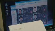DN 2006 FBI agents on computer 2