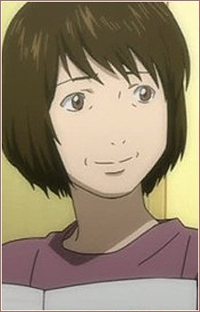 Sachiko Yagami