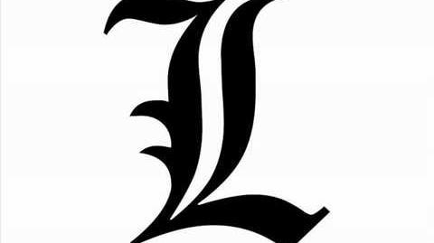 Motyw L - A