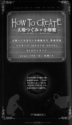 HTW13rozdział6