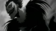 Episode-1-death-note-22205153-1254-702