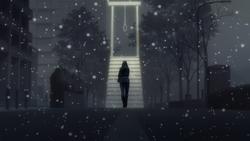 NomiMisorasDeath(Anime)