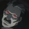 Sōichirō - profilowe