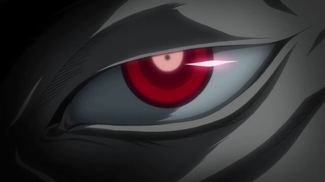 File:Shinigami-eyes1.JPG