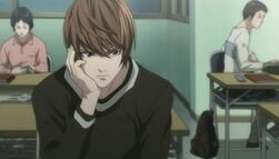 Light-Yagami-light-yagami-16520966-704-400