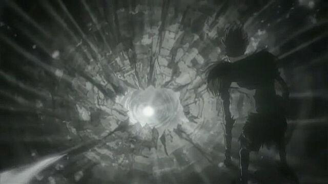 Ficheiro:Ryuk-into-the-human-world.jpg