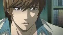 Light-Yagami-light-yagami-17386134-500-281