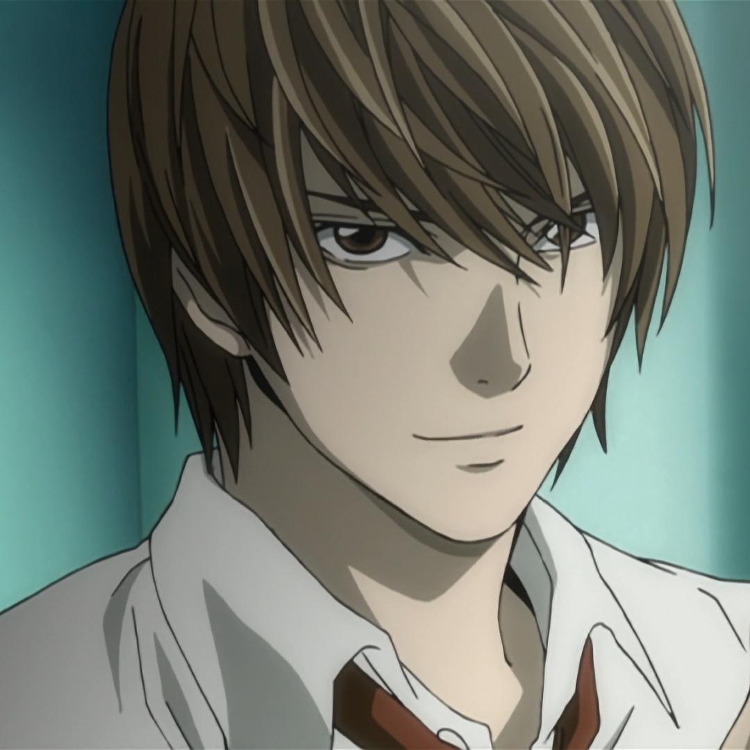 Death Note Anime Deutsch