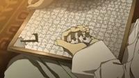 E26 Near L puzzle