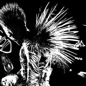 Death Note 2017 Film Death Note Wiki Fandom