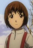 Yumi2