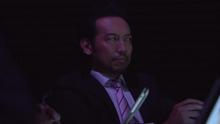 Namikawa drama