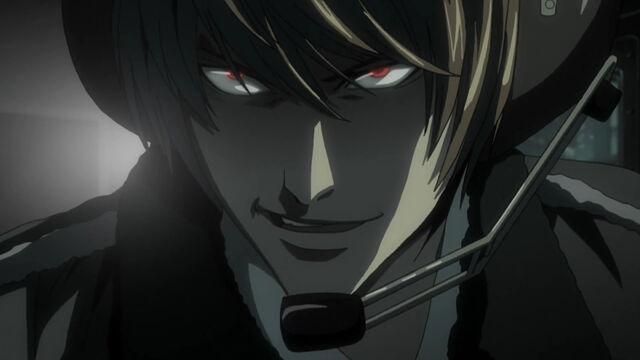 File:Shinigami Eyes-2.jpg