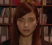 Kiyomi Takada (Shinigami Eyes - Death Note 2006)