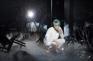 Musical Korean promo L 3