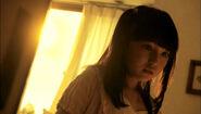 Drama young Misa 2
