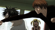 Death-Note-death-note-2767249-704-393