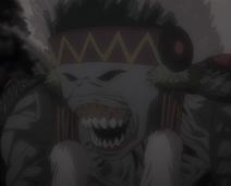 Zerhogie - Anime
