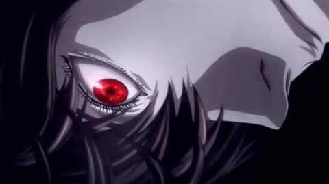Death Note - Opening 1 (Sub Español)
