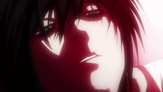 File:Death-Note-death-note-16355815-701-386.jpg