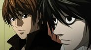Death-Note-death-note-16391545-701-386