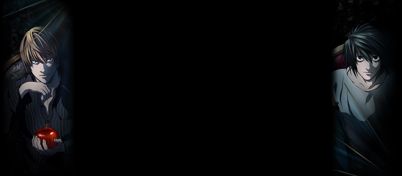 Mello Death Note Wiki