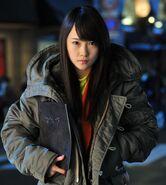 LNW Sakura promo 7
