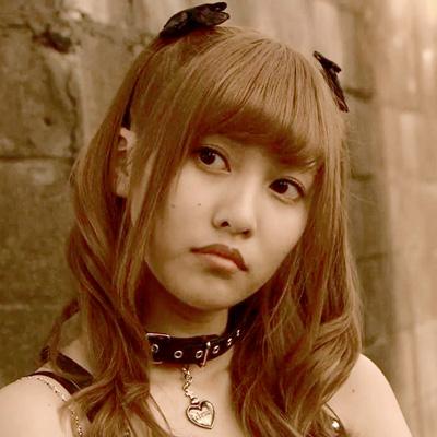 File:Drama character icon Misa.jpg